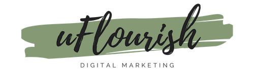 uFlourish Digital Marketing