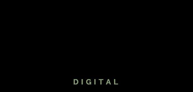 uFlourish Digital Marketing